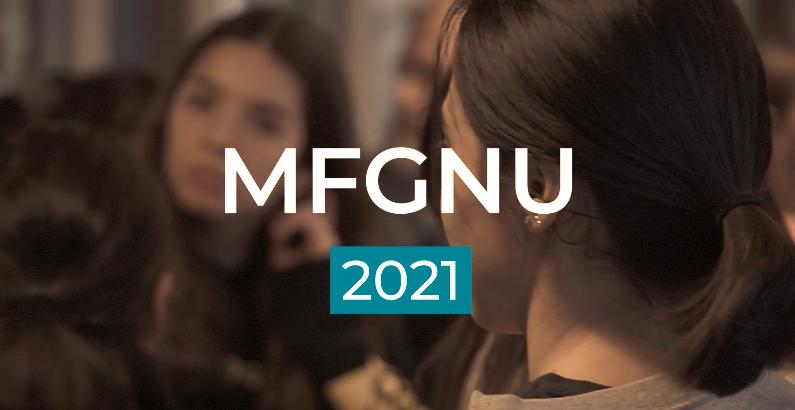 MFGNU 2021